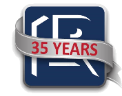 Lambert & Rehbein Celebrates 35 Years