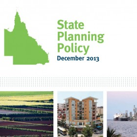 State-planning-policy
