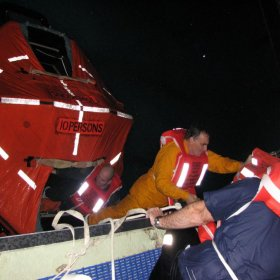 australian-maritime-safety-authority-1