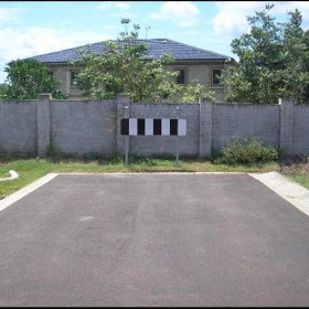 Residential-subdivision-kuraby-3