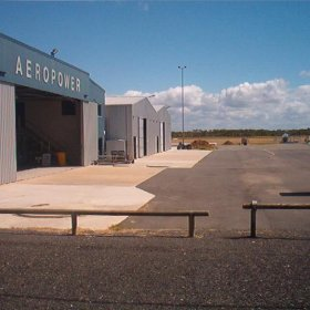 Redcliffe-aerodrome-sewer-system-1