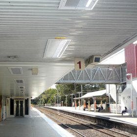 Petrie-station-up-2