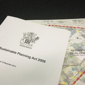 Sustainable-planning-act